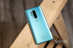 Điện thoại OnePlus liệu có thể thành công tại thị trường Việt Nam?