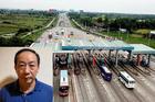 Sai phạm trong đấu giá khiến cựu Thứ trưởng Nguyễn Hồng Trường bị bắt