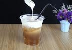 Cách làm trà sữa kem mặn ngon như ngoài hàng