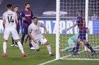 Barca 2-5 Bayern: Kimmich lên tiếng (H2)