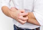 4 dấu hiệu khi thức dậy giúp phát hiện sớm ung thư gan