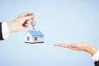 Giữ nguyên lãi suất cho vay mua nhà ở xã hội