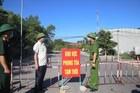 Quảng Trị: Hỗ trợ Bộ đội biên phòng phòng, chống dịch Covid-19