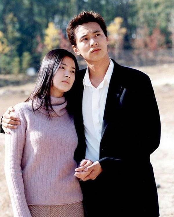 Sao 'Trái tim mùa thu' sau 20 năm: Kẻ ly hôn, người lẻ bóng tuổi 44