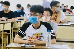 Trường ĐH Bách khoa Hà Nội dự kiến 'nâng cấp' bài kiểm tra tư duy năm 2021