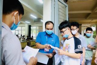 ĐH Bách khoa Hà Nội hủy kỳ thi đánh giá tư duy năm 2021