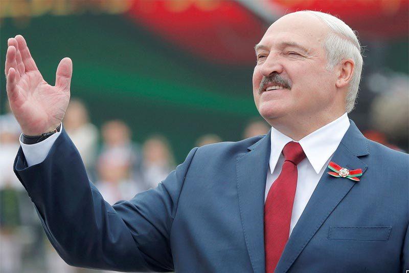 Liên minh châu Âu nhất trí trừng phạt Belarus