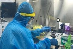 Hơn 100 ca nhiễm Covid-19 ở Đà Nẵng có kết quả xét nghiệm âm tính