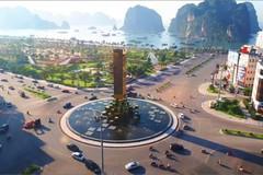 Thành phố Hạ Long phấn đấu năm 2022, tất cả các xã của thành phố đạt chuẩn NTM