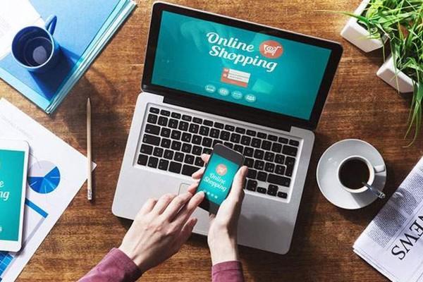 8 mẹo để tránh mắc bẫy của các hàng trực tuyến khi mua hàng online