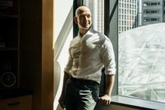 Cận cảnh biệt thự tuyệt đẹp mà tỷ phú giàu nhất thế giới Jeff Bezos vừa tậu