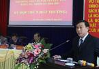 Chủ tịch TP Yên Bái tử vong trong bệnh viện