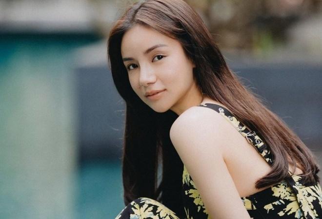 Con gái tỷ phú Singapore xinh đẹp, thông minh nhưng tình duyên lận đận