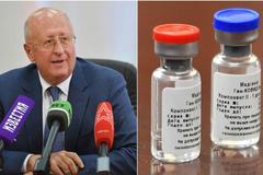 Nga tiết lộ bí quyết rút ngắn thời gian bào chế vắc-xin Covid-19