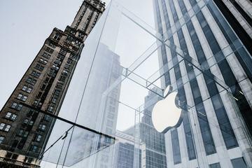 Khoản phí 30% trên App Store đang khiến Apple đau đầu