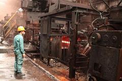 Thái Nguyên thúc đẩy phát triển công nghiệp hỗ trợ để thu hút đầu tư nước ngoài
