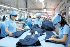 Đồng Nai có 137 doanh nghiệp hỗ trợ cho ngành dệt may