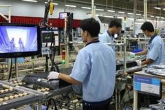 Tăng cường năng lực cho DN khu vực TP. Hồ Chí Minh tham gia chuỗi cung ứng linh, phụ kiện cho Samsung