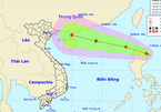 Another storm likely to form in East Sea, heavy rain expected