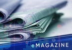 Đi tìm lời giải cho bài toán kinh tế báo chí