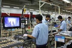 TPHCM: Ban hành quy định kích cầu đầu tư lĩnh vực công nghiệp hỗ trợ