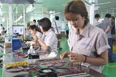 1.800 tỷ đồng đầu tư phát triển công nghiệp hỗ trợ TP. Hồ Chí Minh