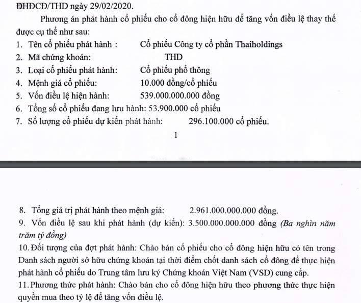 Đảo tay nghìn tỷ, Bầu Thụy lọt top 50 người giàu nhất Việt Nam