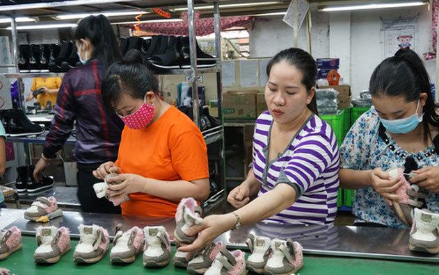 Điểm mới về tiền lương, thưởng mà người lao động cần phải biết