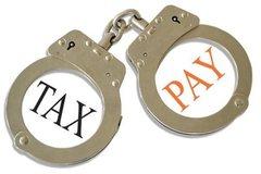 Giám đốc ở Hà Nội nhận án tù vì trốn thuế
