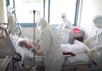 Virus nCoV tấn công bệnh nhân nặng, gây tử vong ở Việt Nam thế nào?