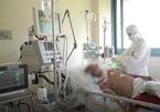 Bệnh nhân 764 tử vong sau 3 lần âm tính nCoV