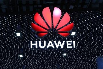 Canada xem xét cấm thiết bị 5G của Huawei