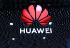 Ấn Độ dự kiến sẽ cấm Huawei và ZTE tham gia triển khai mạng 5G