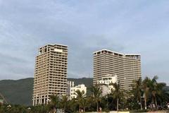 Bình Định tạm dừng cấp phép xây dựng condotel, officetel