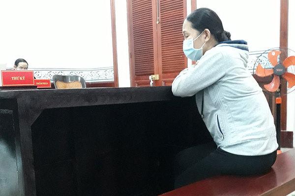 Phá thai chui làm sản phụ tử vong, nữ hộ sinh lĩnh án