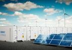 IoT, blockchain sẽ quyết định tương lai của ngành năng lượng