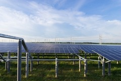 Solar power investors fear they may not be able to enjoy preferential FIT