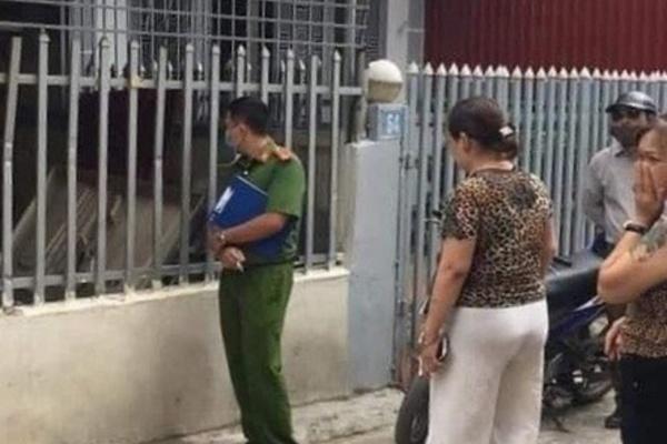 Đôi nam nữ sát hại nhau trong phòng trọ ở Lạng Sơn