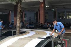 Colleges, vocational training schools face new enrollment quotas