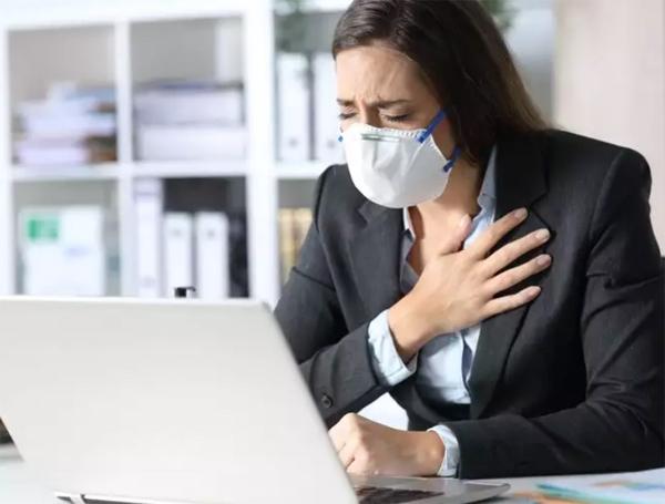 Người khỏi Covid-19 vẫn bị tổn thương tim phổi có tỷ lệ cao bất ngờ