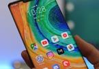 Điện thoại Huawei cũ có thể mất các dịch vụ Google
