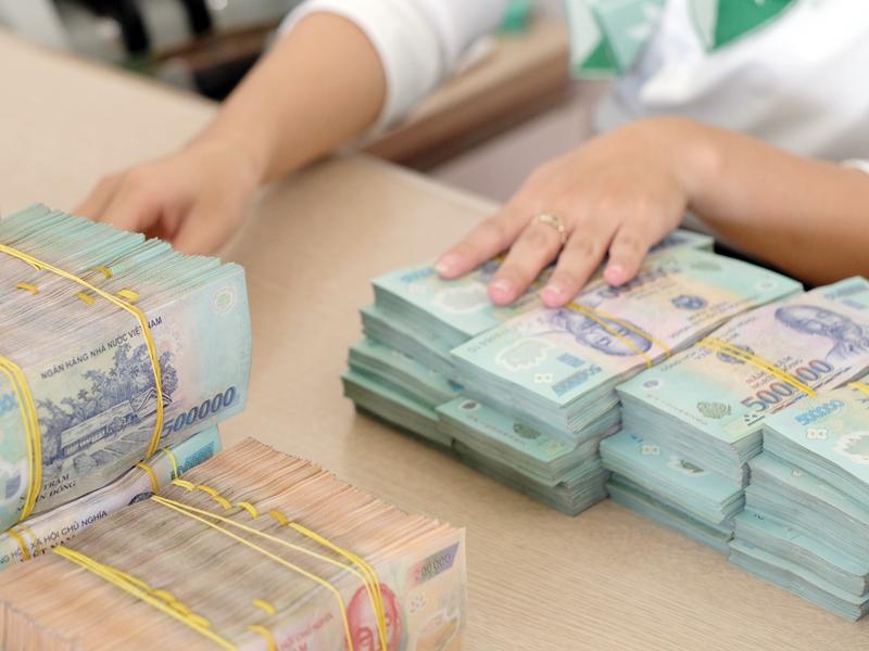 Cách vay ngân hàng nhanh và có lợi nhất với người thu nhập 10-20 triệu/tháng