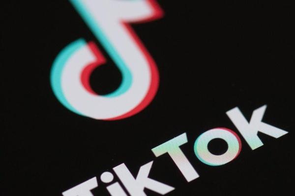 Vì sao việc Mỹ mua TikTok là 'nói dễ hơn làm'?