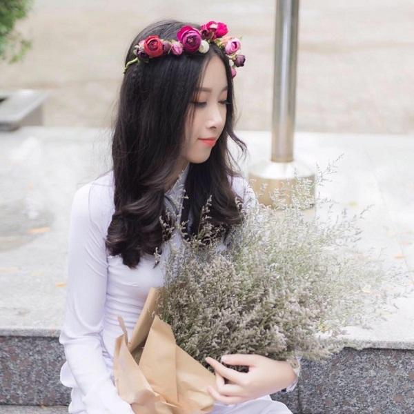 Thí sinh nhiều tài lẻ đại diện Đà Nẵng thi Hoa hậu Việt Nam