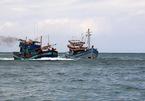 Bộ Ngoại giao quan ngại khi ngư dân Việt Nam bị Malaysia bắn chết trên biển