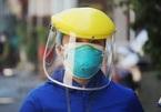 Nữ kế toán mắc Covid-19 du lịch Đà Nẵng, đi chợ, liên hoan ở Hà Nội
