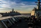 Ngoại giao 'chiến lang' của Trung Quốc bị phản tác dụng ở Biển Đông