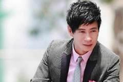 Ca sĩ Lý Hải bị nhà thơ khởi kiện vì bài hát trong phim Lật mặt 4