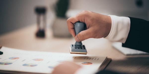 3 kịch bản đàm phán lương phổ biến