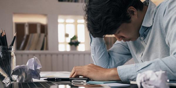 10 điểm hạn chế nên tính đến khi chọn làm việc từ xa